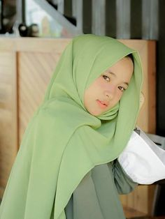13 Lagu Nissa Sabyan Ideas Hijab Fashion Hijab Download Lagu