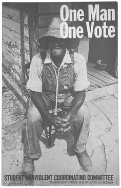 Veterans of the Civil Rights Movement -- History & Timeline, 1963 (July-December)
