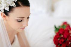 Port Douglas Wedding Makeup by Cairns wedding makeup artist Abigail Stanbridge of Finesse Makeup