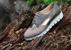 Garkony   Legendary Shoes Stella Mccartney Elyse, Wedges, Shopping, Shoes, Fashion, Moda, Zapatos, Shoes Outlet, Fashion Styles