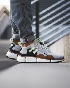 NikeLAB Pocket Knife DM Tawny-2