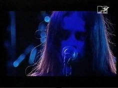 Mazzy Star - Into Dust - I cannot believe I never heard this song before. hauntingly beautiful. Saw it on a new HBO series, The Night Of.