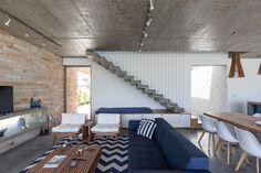 Galeria de Casa NGR / Oficina Conceito Arquitetura - 3