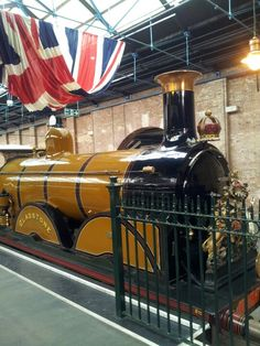 Steam punk wedding at the Steam musuem! Punk Wedding, Old Steam Train, Tramway, Steam Railway, Train Art, Baking Party, Rail Car, Old Trains, Vintage Air