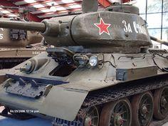 Portola Valley, T 34, Model Tanks, Military Modelling, Ww2 Tanks, Star Wars Baby, Military Diorama, World Of Tanks, Tigers
