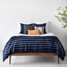 Home Decor Quotes .Home Decor Quotes Neutral Bed Linen, Black Bed Linen, Bedding Sets Online, Luxury Bedding Sets, Indigo Bedroom, Bed Linen Design, Home Decor Quotes, Linen Bedding, Bed Linens