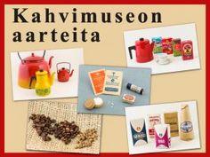 kysymyssarja Archives - RyhmäRenki Tieto, Viria, Old Toys, Nostalgia, Breakfast, Food, Coffee, History, Kaffee