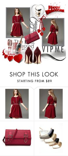 """VIPME .COM  13"" by nedim-848 ❤ liked on Polyvore featuring Miu Miu, women's clothing, women, female, woman, misses, juniors and vipme"