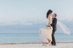 Westin Punta Cana Wedding Photography Wedding Piunta -125 cana