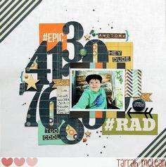 #RAD | So Rad | Simp