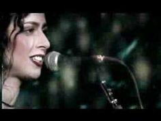 Marisa Monte - Gentileza (Videoclip) - YouTube