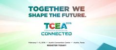 Studica Stays Connected at TCEA 2016