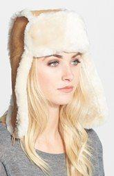 170cee0b540 124 best Hats images on Pinterest