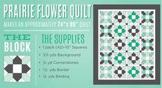 Prairie-Flower-Quilt-free-pattern.jpeg (550×300)