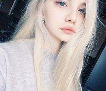 blue-eyes-doll-girl-tumblr-Favim.com-3247116.jpg (215×185)