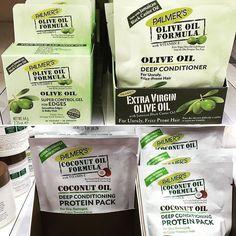 Pra hidratar a juba de modo mais natureba, tem pacotinhos prontos pra usar azeite de oliva ou óleo de côco 🌴💆 #paolagavazzi #truquesdemaquiagem