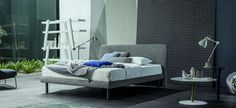Dream on | Bonaldo