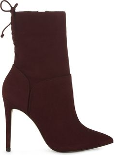 edb6193ebb8 Fashion for Women - ShopStyle Australia