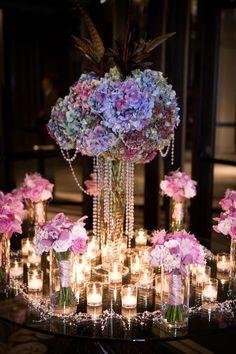 42 Best Rache S Wedding Images Wedding Wedding Flowers Flowers