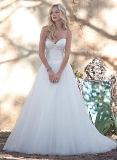 ball gowns Montgomery