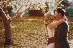Vintage Inspired California Wedding: Samantha + Josh | Green Wedding Shoes Wedding Blog | Wedding Trends for Stylish + Creative Brides