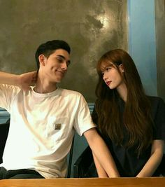 Asian Couple / In Love / Amour / Amore Cute Relationship Goals, Cute Relationships, Cute Couples Goals, Couples In Love, Love Girls, Ulzzang Couple, Ulzzang Girl, Ulzzang Fashion, Love Couple