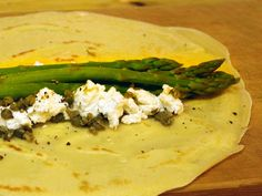 Dinner Crepes Dinner Crepes, Pancakes, French Crepes, Crepe Cake, Crepe Recipes, Mille Crepe, Risotto, Dutch, Recipies