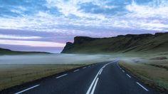 road full hd 2560x1440