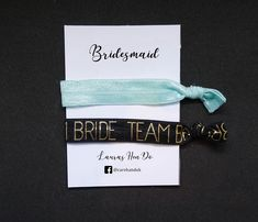 The perfect addition to any Hen Party... #hendo #bride #wedding #weddingfavour #personalised #personalisegifts