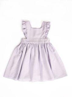 Charlotte aux FRAISES pyjama pyjama 92-98-104-110-116 100/% coton rose rose beige