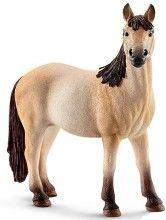 Mustang Mare Schleich Horse Figurine | MiniZoo