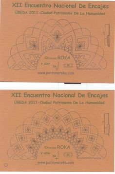Web Pics and Patterns - Blanca Torres - Webové albumy programu Picasa Bobbin Lace Patterns, Crochet Patterns, Embroidery Stitches, Embroidery Designs, Web Pics, Types Of Lace, Lace Painting, Lacemaking, Lace Heart