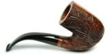 LePipe.it | Pipes Amorelli |