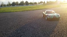 #cars #drift #japan #japan cars #mazda #mazda rx7 #noefect #rc #rx7 #sunset #wallpaper