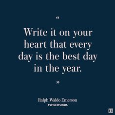"""9,870 Likes, 125 Comments - Ivanka Trump (@ivankatrump) on Instagram: """"Start with a clean slate this year. #wisewords #quotes #RalphWaldoEmerson"""""""