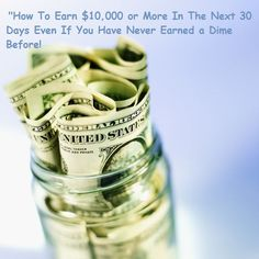 Give Me 10 Minutes and I'll ShowYou Exactly How You Can Start Making Serious Money Online in 14 Days or Less– even if you have never made a dime online before. CLICK HERE TO GET STERTED http://starelite.sitesuite.com/14day-to-success