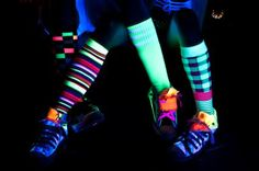 Google Image Result for http://cf.ltkcdn.net/party/images/std/144381-425x282-Black-Light-Socks.jpg