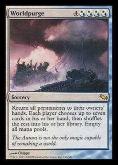 EDH Recommendations and strategy content for Magic: the Gathering Commander Mtg Planeswalkers, Mtg Altered Art, Mtg Decks, Writing Fantasy, Arkham Games, Activities For Boys, Magic The Gathering Cards, Magic Cards, Tabletop Rpg