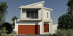 Plans — BuildingBuddy.com.au