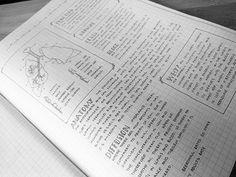 Been working on the basics before I go back #study #studygram #studyspo #studynotes #notes #notetaking #humanbiology #biology #nursing #nursingstudent #nursenotes #student #nursingstudent