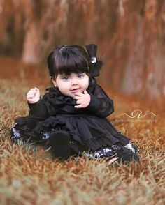 68 ideas baby photoshoot angel sweets for 2019 Beautiful Baby Pictures, Cute Baby Girl Pictures, Baby Girl Images, Cartoon Girl Images, Beautiful Babies, Baby Photos, Beautiful Smile, Cute Little Baby Girl, Baby Love