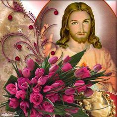 Marco Antonio Solis, Divine Mercy, Jesus Pictures, God Bless You, Jesus Cristo, Angel Art, My Prayer, Love And Light, Prayers