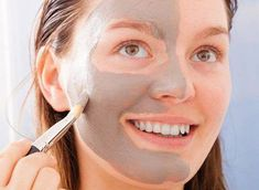 6 Homemade Skin Tightening Face Masks You Should Definitely Try #SkinTighteningAfterWeightLoss #BakingSodaFace Tightening Face Mask, Natural Skin Tightening, Skin Tightening Cream, Facial Skin Care, Anti Aging Skin Care, Face Tips, Sagging Skin, Skin Cream, Good Skin