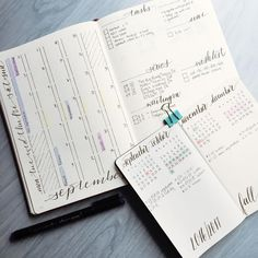 21 Tips From Normal People That Prove Bullet Journalling Is For Everyone