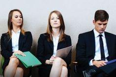 ViewYou.com #News! ViewYouGlobal.com   -6 Great Jobs For Study Abroad Alumni - Life After Study Abroad Digital Magazine