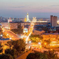 #Kharkiv #Ukraine #kharkivgram #insta_kharkiv