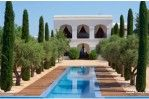 Small Luxury Hotels and Boutique Hotels in Ibiza