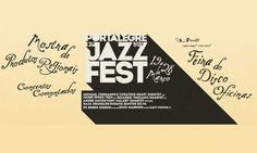 12º Portalegre JazzFest de 19 a 28 de Março
