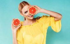 10 Foods That Naturally Lower Cholesterol Diet Plan Menu, Lower Cholesterol, Weight Loss Tips, Fat Burning, Vitamins, Keto, Workout, Treadmill, Pills