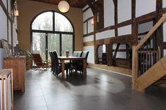 Exterior Design, Interior And Exterior, Shop Buildings, House Goals, Interior Architecture, Yard, Places, Furniture, Home Decor